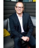 Ab 2013 neuer Vorstand der HENRICHSEN AG: Thomas Jürgens