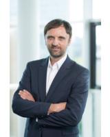 Winfried Althaus, Geschäftsführer der KGS-Software