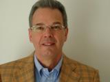 Wolfgang Stähle leitet den internationalen Vertrieb von Pano Logic