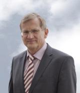 forcont-CEO Matthias Kunisch ist neues Vorstandsmitglied im SaaS-EcoSystem