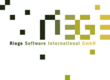 Riege Software International GmbH