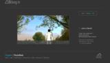 Plattform für Filmschaffende:3 klang.tv.
