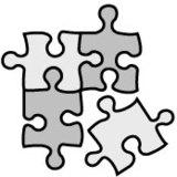 WIBA Puzzle.