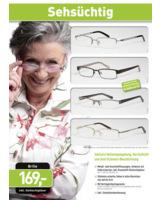 1 von über 70 Prospektseiten bei aktive-optiker.eu
