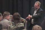 Coach Björn Fiedler beantwortet Fragen zu Mystery-Checks