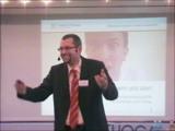 Björn Fiedler erläutert einen Anha-Effekt