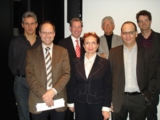 PR Club Hamburg: Agenda Setting