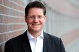 Torsten Panzer ist neuer Vorstandsvorsitzender des PR Club Hamburg