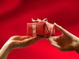 Weihnachten als Chance für die Kundenbindung