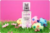 Perfektes Ostergeschenk: Ein individuelles Parfum