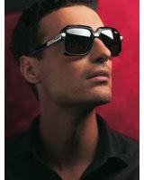 Original Casal 607 aus dem Bestand von vintage-sunglasses.de