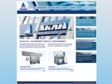 Die neue SKAN Website