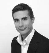 Neuer Gefährte: Martin Wiederholt