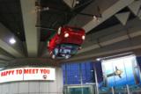 Über Kopf: Der neue Fiat 500 c