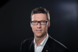 Andreas Schwend
