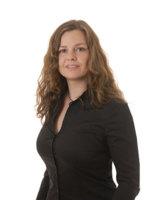 Anika Weckemann