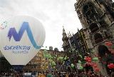 München 2018-Logo von Zeichen & Wunder startet die Candidate City-Phase