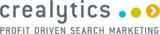 Navabi setzt auf Profit Driven Search Marketing von crealytics