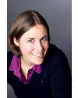 Die E-Mail-Marketing-Spezialisten holen mit Dominique Lerchl eine Top-Beraterin ins Team