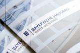 """Zeichen & Wunder kreiert neue Dachmarke """"Bayerische Hausbau"""""""