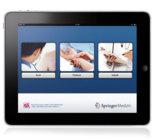 Springer Medizin auf dem iPad