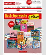 Verlagsgruppe Weltbild verlängert mit eCircle