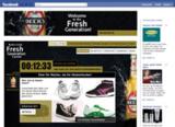 coma AG startet Social Media Kampagne für Beck's Gold
