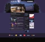 """coma AG macht Social Media für """"Kino, Mond & Sterne"""""""