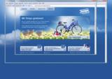 coma AG realisiert Online-Gewinnspiel für Tempo Toilettenpapier