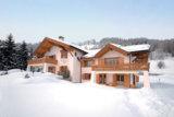 Casa Celina (Davos)