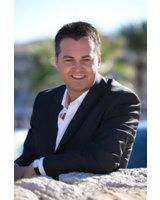Managing Director Klaus-Rainer Fabi