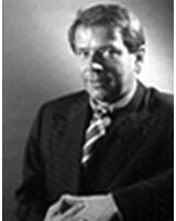 Alfred May, Geschäftsführer von CSN.®