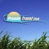 billige Hotels buchen im Premio Travel club