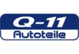 Logo von Q-11 Autoteile