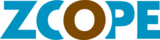 ZCOPE Logo