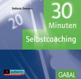 30 Minuten Selbstcoaching zum Anhören