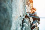 Herausforderungen meistern mit Selbstcoaching