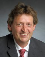 Geschäftsführer Anton Klee gründet die ERP-Beratung ActivProCon
