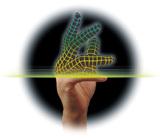 Biometrische Zutrittskontrolle – hohe Sicherheit ohne Ausweis und Schlüssel