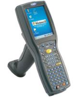 IFmobile SDC - Maximale Flexibilität in der mobilen Datenerfassung