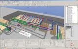 Software taraVRbuilder: kostengünstiger Einstieg in die 3D-Planung