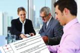 High Potentials mit flexiblen Arbeitszeiten gewinnen.