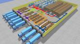 Die tarakos GmbH unterstützt den Mittelstand mit pragmatischer 3D-Planungssoftware