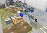 Die Software taraVRbuilder bietet einen kostengünstigen Einstieg in die 3D-Welt