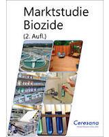 Marktstudie Biozide
