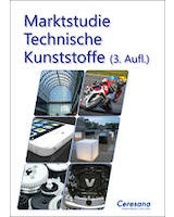 Marktstudie Technische Kunststoffe (2. Auflage)