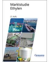 Marktstudie Ethylen (2. Aufl.); Bild: Ceresana