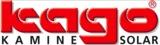 KAGO Kamine und Solar Logo