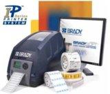 Etikettendrucker der IP™-Serie