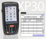 Barcode PDA mit Inventur-Software
